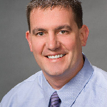 Image of Dr. Timothy Michael Meier M.D.