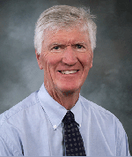 Image of Alan C. Smith MD