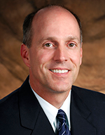 Image of Eric B. Smith MD