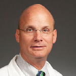 Image of Mark Peter Anstadt, MD