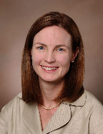 Image of Colleen D. Murphy M.D.
