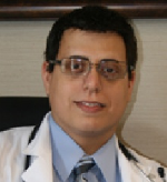 Image of Dr. Michael Kam MD