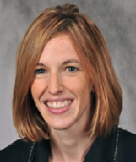 Image of Dr. Allison Meredith Loi MD