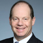 Image of Craig Williams MD