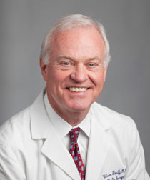 Dr. William Mitchell Shuffett Jr., MD