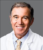 Dr. Francisco Javier Borja, MD
