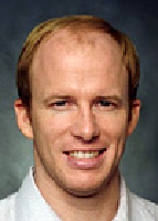 Image of Dr. Jeffrey Lawrence O'Connor M.D.