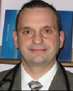 Image of Roland Jerzy Losos MD