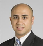 Dr. Maged Kadry Rizk, MD