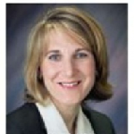Image of Andrea Susan Herzka MD