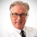 Dr. William D Tobler, MD
