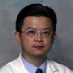 Dr Michael Yushun Chang DO
