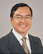 Dr. James Hao-Yuang Liu, MD