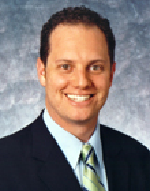 Dr. Steven Gorin, DO