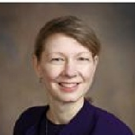 Image of Dr. Deborah Anne Marie Goss MD