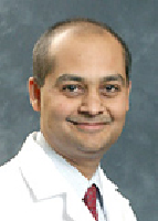 Mr. Bhadresh Dhirubhai Nayak MD