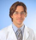 Image of Christopher Shawn Skillern MD