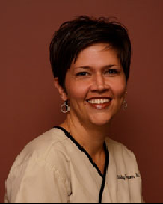 Dr. Shelby Lee Hampton, MD