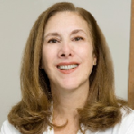Dr. Sharon E Oberfield, MD