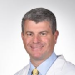 Jason Eugene Lemoine MD