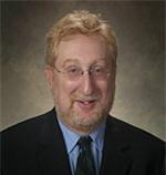 Dr. Mark David Gelernt, MD