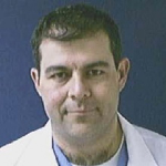 Image of Abedelrahim Asfour M.D.