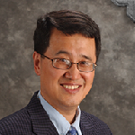 Image of S. Brian Kim MD