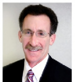 Image of Douglas Brian Aach MD