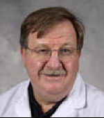 Image of Robert Wayne Kamienski MD