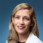 Dr. Margaret Timmons Marshall, MD