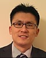 Image of Dr. James Xunhai Xu MD