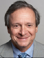 Image of Albert Levy, MD