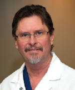 Dr. John William Miles III, MD