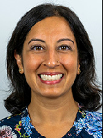 Image of Dr. Sheetal Ajmani MD