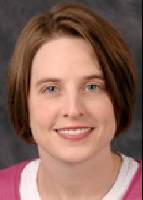 Image of Dr. Laurie O. Goss MD