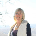 Image of Nancy K. Montagna PH. D.