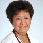 Image of Mary A. Lim Lee MD