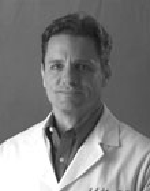 Dr. Richard Arnold Schram, MD