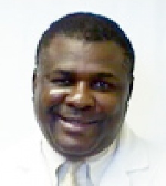 Dr. Dale Evans Fahie, DO