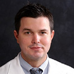 Image of Dr. Christopher N. Conley M.D.