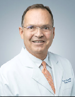 Image of Dr. Dario Arango MD