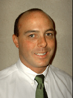 Image of Dr. Jason R. Gordon DC