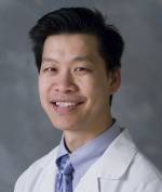 Dr. Timothy Leung, MD
