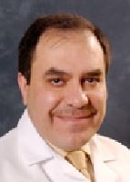 Dr. Nibras Ruphail Karmo, MD