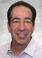 Image of Jonathan David Kirsch MD