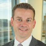 Image of Mark T. Kearns MD