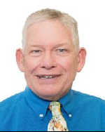 Image of Neil Axel Swanson MD