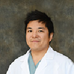 Image of DR. Jeh Yung M.D.