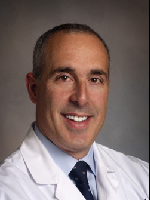 Image of Mr. Michael Wagner Brook MD