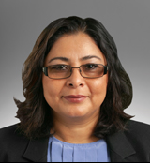 Image of Corina Narvaez Jacob MD